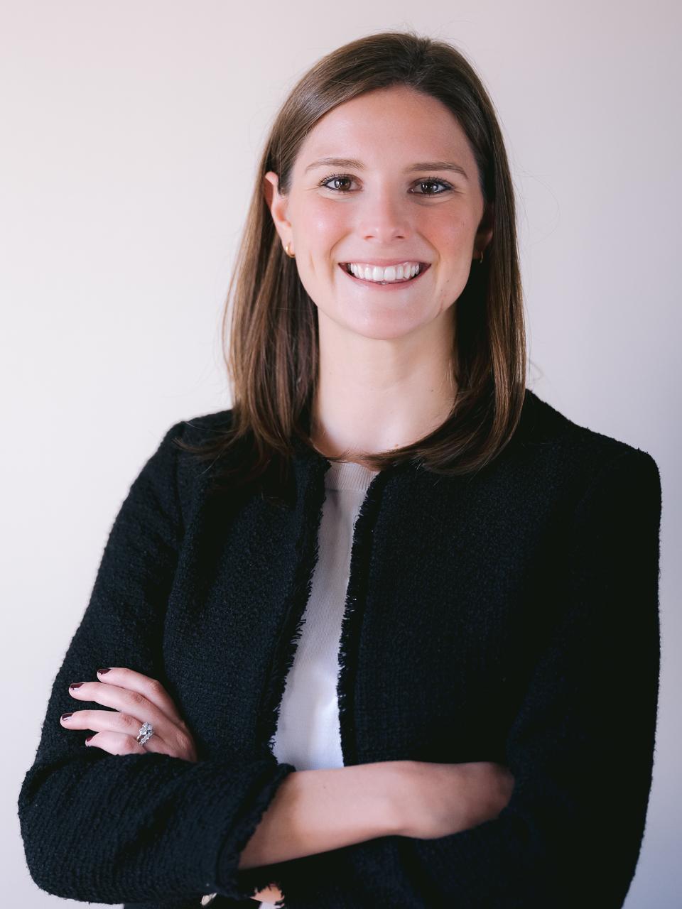 Elaine M. Natoli